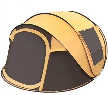 Cheap Adult Pop Up Beach Tent  sc 1 st  Alibaba & Cheap Adult Pop Up Beach Tent - Buy Adult Pop Up TentAdult Beach ...