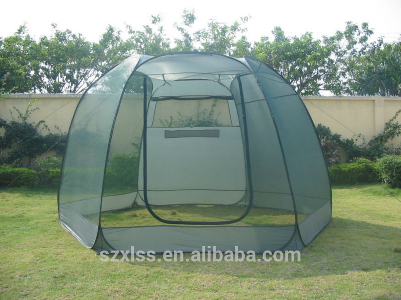 pop up foldable outdoor mosquito net tent & Pop Up Foldable Outdoor Mosquito Net Tent - Buy Outdoor Mosquito ...