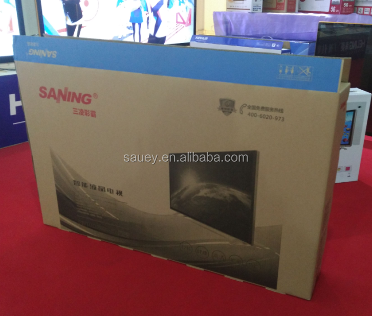 Sauey Smart LED TV with Wifi Funtion Modern LED TV 32""