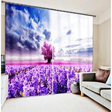 nuevo diseo hermoso panel deslizante cortinas