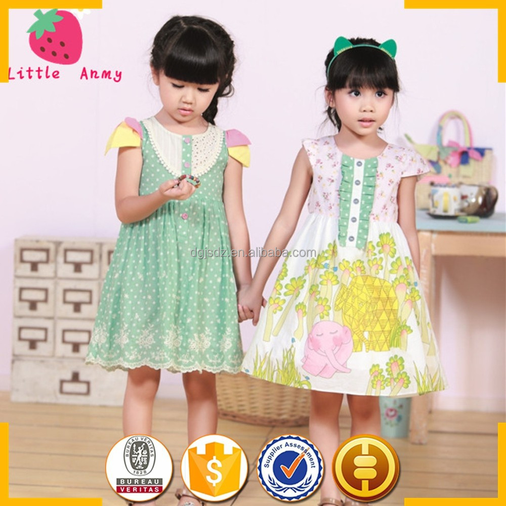 Kids Branded Clothing Wholesale Kids Clothing Brands In India Kids ...
