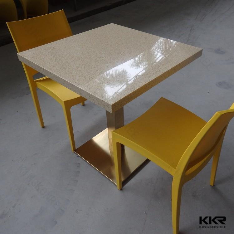 komposit stein 8 sitzer esstisch-esstisch-produkt id:60465637458, Esstisch ideennn