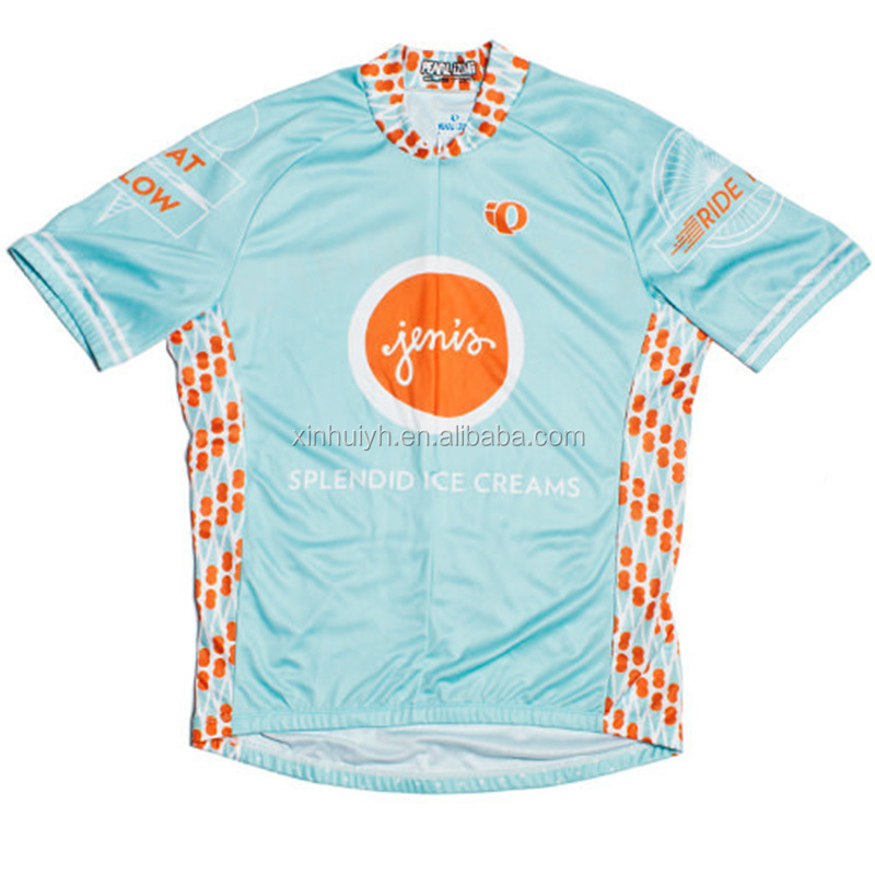 sublimation soomom cycling jersey custom tinkoff cycling jersey