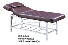 2017 Very Strong Heavy Duty Thai Massage Bed(XH62026)