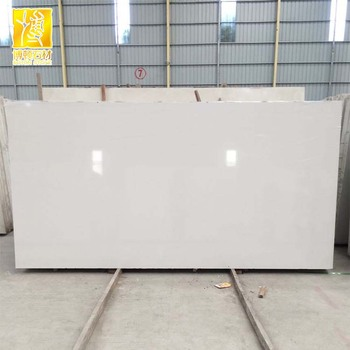 . China Cheap White Artificial Marble For Sale   Buy Artificial White  Marble Artificial Marble Stone Sheets White Faux Marble Slab Product on