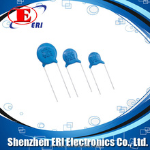 104 500v Ceramic Disc Capacitor