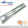 Beijing Factory Directly Selling Push Open Soft Close Drawer Slides 500mm 20""