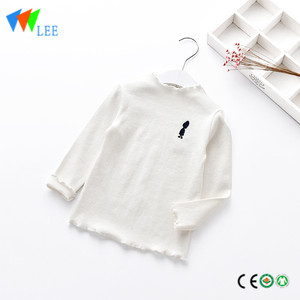 6e35e606 China girl blouse wholesale 🇨🇳 - Alibaba