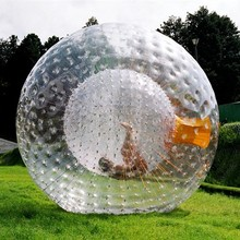 Cheap Zorb Balls For Sale,Body Bubble Zorb Soccer,Zorb Inflatable Ball manufacturer