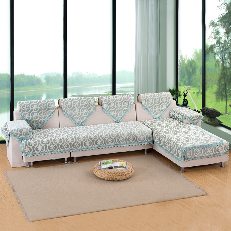 For sale wooden sofa cover designs wooden sofa cover for Sofa cover for sale high quality and simple design
