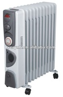 Home oil heater(CE&ROHS)