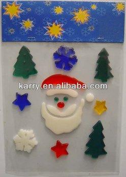glas deco malen farbe box nicht giftig die anpreisungen geschenke weihnachten spielzeug buy. Black Bedroom Furniture Sets. Home Design Ideas