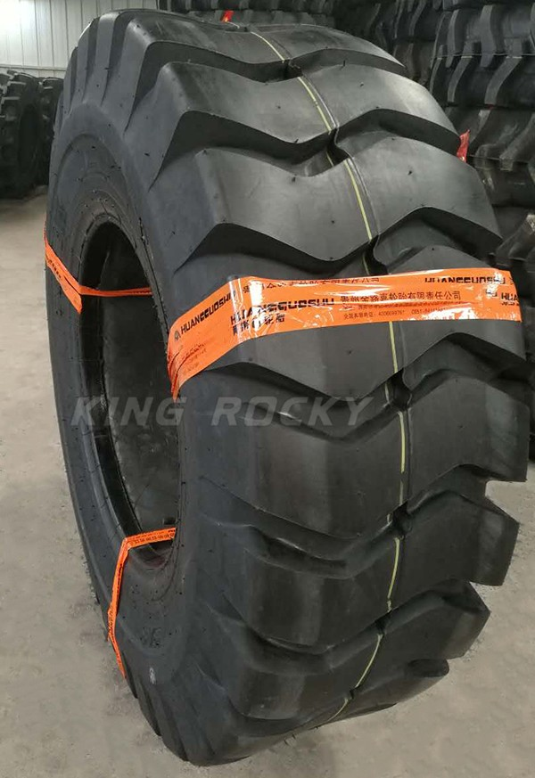 top 10 tyre brands off road tire 26 5 25 buy off road tire product on. Black Bedroom Furniture Sets. Home Design Ideas