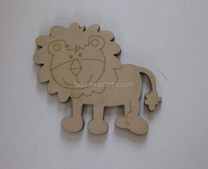 lion lion lion kid toy baby toy wood toy