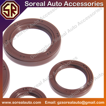 90311-38035 Use For TOYOTA NOK Oil Seal
