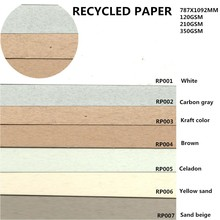 <span class=keywords><strong>Papel</strong></span> reciclado