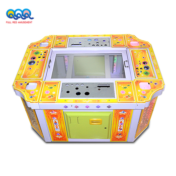 Chinese Gambling Games Fishing Game Flying Insect Casino Fish Table  Sweepstakes Video Game - Buy Fishing Game,Flying Insect Fishing Game,Fish  Table