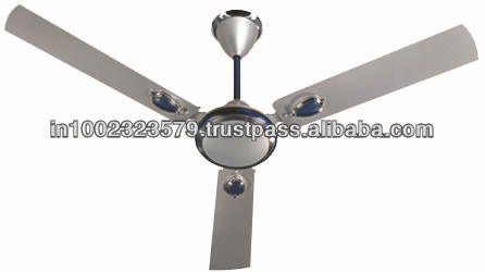 India high speed ceiling fans india high speed ceiling fans india high speed ceiling fans india high speed ceiling fans manufacturers and suppliers on alibaba mozeypictures Gallery