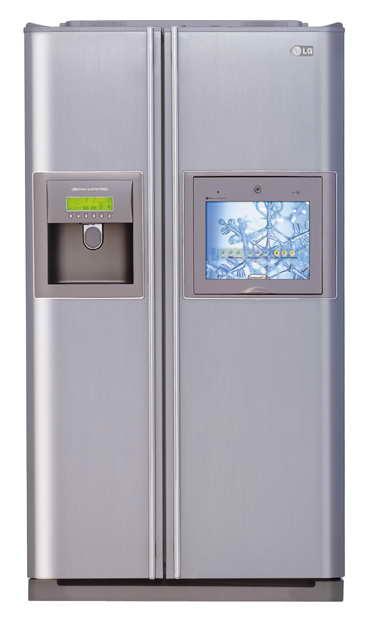 LG-Internet-Refrigerator-GR-D267DTU
