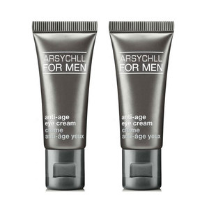 2017 New Skin Care Products Beauty Cream for Men Facial Cream