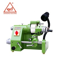CE-certification hot sale high precision Chinese U2 hand grinder