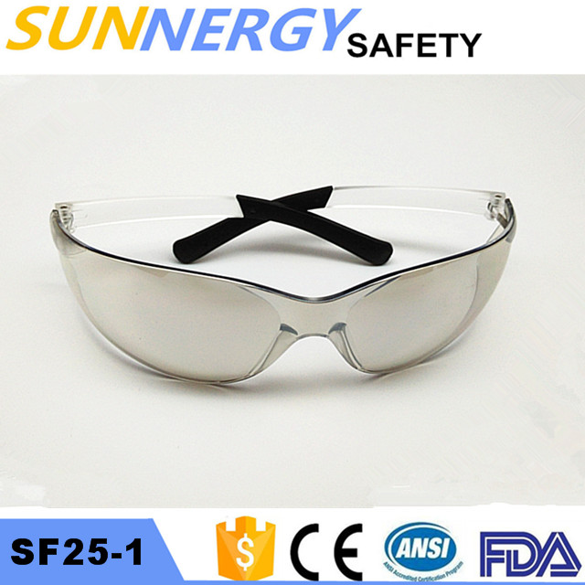 high quality OEM best fashionable uv protection safety CE standard windproof kids ski snow goggle with certificate