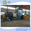 Automatic baling machine for paper automatic paper baling machine