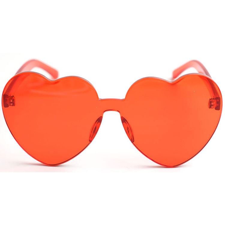 19f4546c30 Clear Lens Glasses Brands