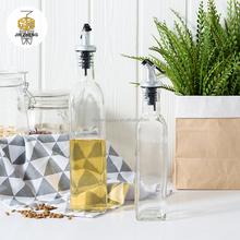 Aktion Dekorativen Kuche Flasche Einkauf Dekorativen Kuche Flasche