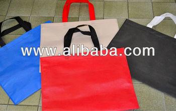 d3fe4d87b Bolsas De Friselina Ecologicas - Buy Bolsas Product on Alibaba.com