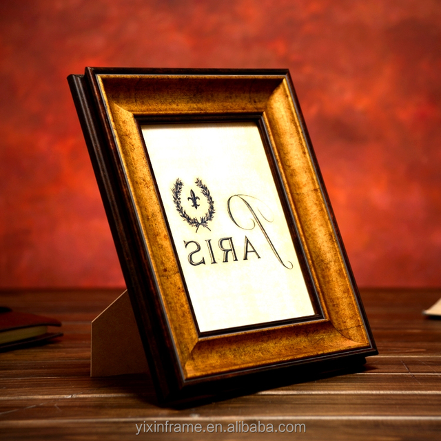 China Frame Made Picture Ready Wholesale 🇨🇳 - Alibaba