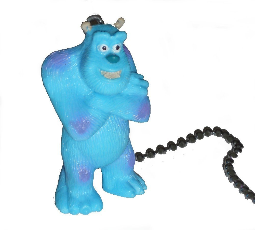 cheap sully from monsters find sully from monsters deals on line at