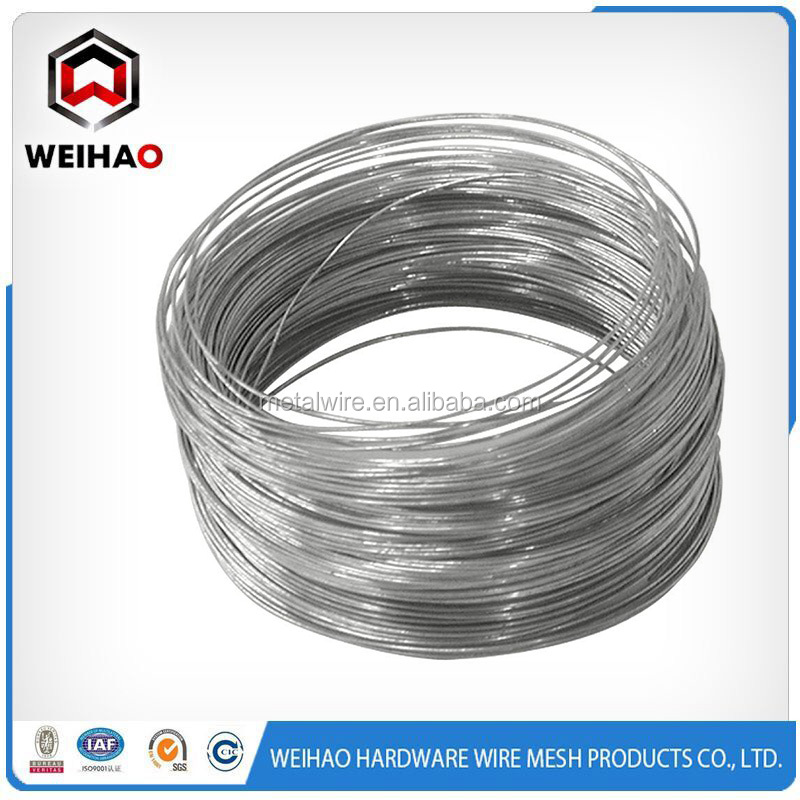 Pure Iron Wire, Pure Iron Wire Suppliers and Manufacturers at ...