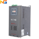 Single-phase 200A input 4-20mA digital SCR Power Controller