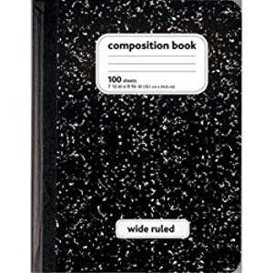 Free Shipping Norcom COLORZ Assignment Book 7 x  5 inches 4 Assorted Colors 1..