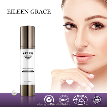 Fairer Skin Wrinkle Lines Smoothing Essence