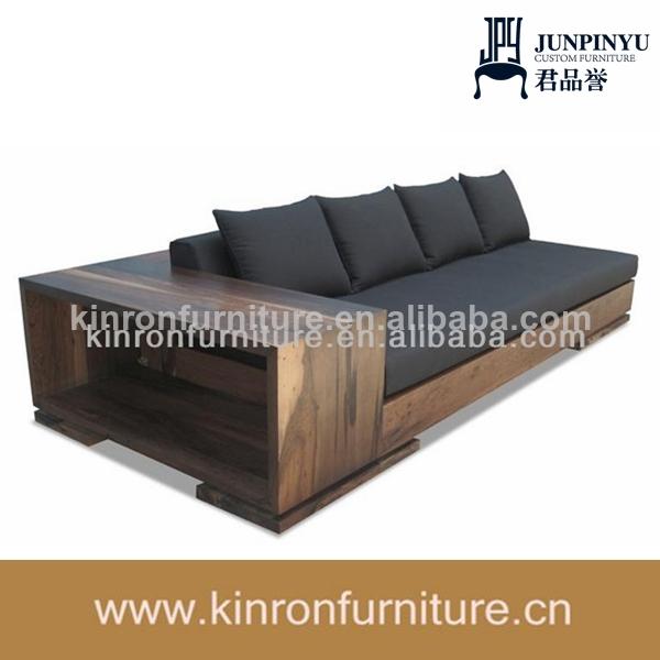 El último 2014 sofá de diseño sofá de la sala sofá juego de ...