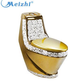Alibaba China New Design Water Tank Arabic Gold Toilet For Sale - Buy Tank  Arabic Toilet,New Design Arabic Toilet,Arabic Toilet For Sale Product on