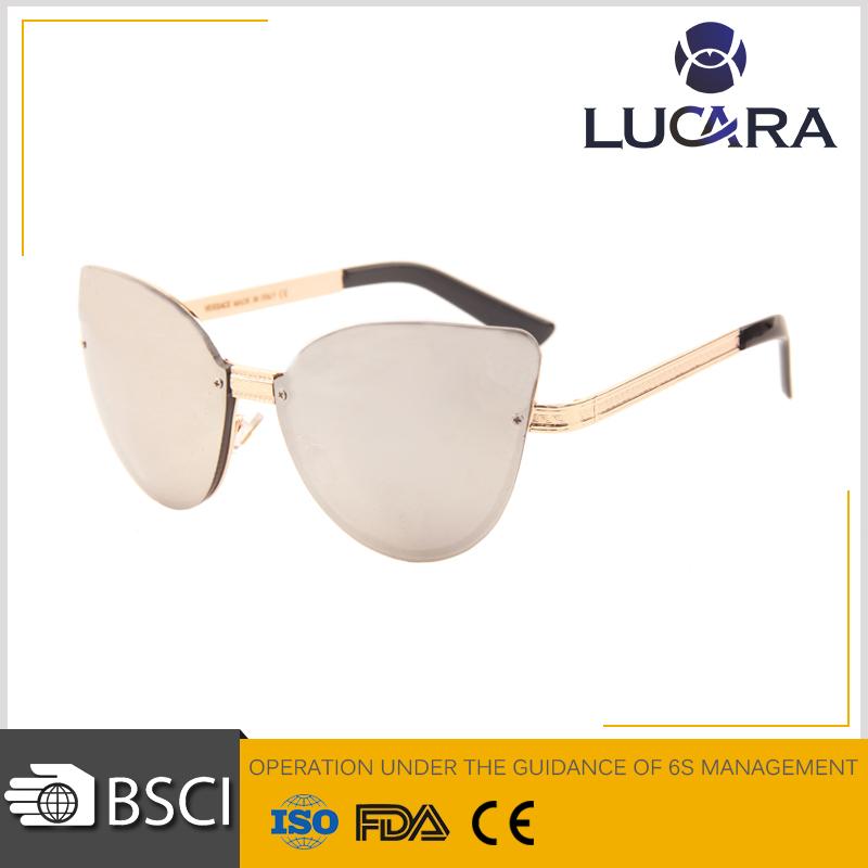 f42ada4de68b Купить Очки Известных Дизайнеров оптом из Китая