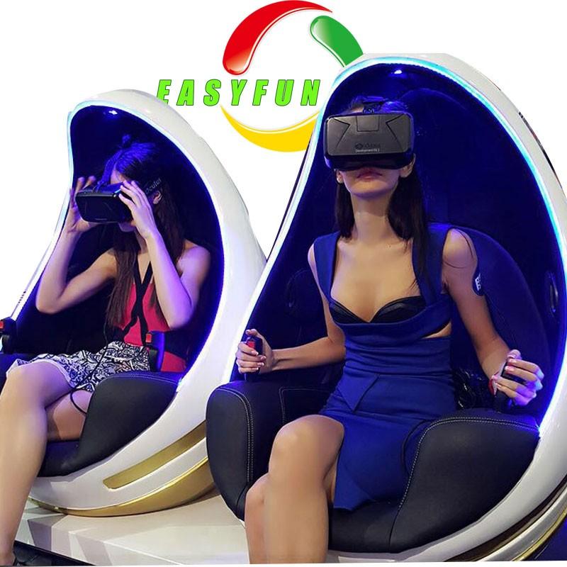 b002b4833288 Hot Sale 4D Theater 5D Movie 6D Simulator 7D Cinema 8D Film 9D VR 12D Motion