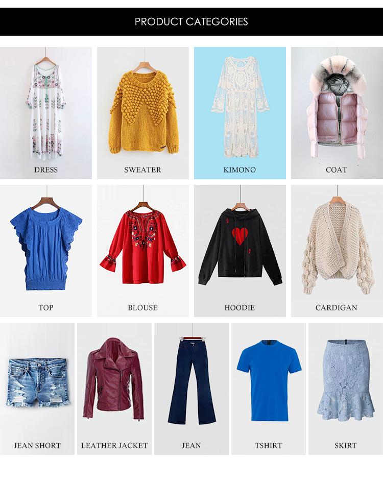 MOLI Wanita Tops Fashion Santai Wol Lengan Panjang Jaket