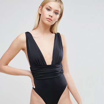 buy good suitable for men/women replicas 2018 Good Quality Hot Sexy Girl Photo Swimsuit High Waisted Strap One Piece  Swimwear Swimsuit In Bulk - Buy Hot Sexy Photo Swimsuit,Swimwear ...