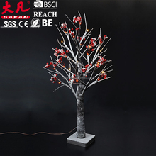 New Design High Quality Fir Tree Custom Christmas Trees Artificial