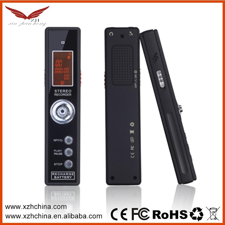 Product Catalog Ankux Tech Co Ltd Ankuxcom