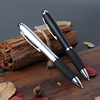 Top sale guaranteed quality stylus ball point pen