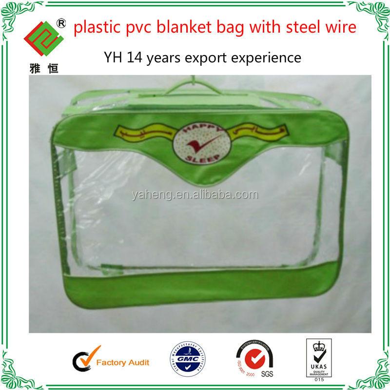 Finden Sie Hohe Qualität Pvc-beutel Draht Hersteller und Pvc-beutel ...