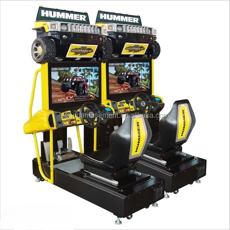 продажа игровые автоматы симуляторы