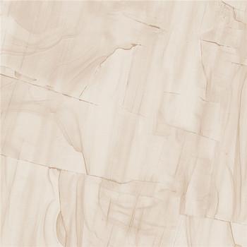 Floor Tiles Price Tile