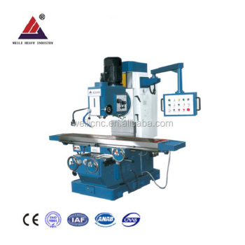Milling Machine For Sale >> Factory Sale Low Price X7150 Bed Type Milling Machine Buy Milling