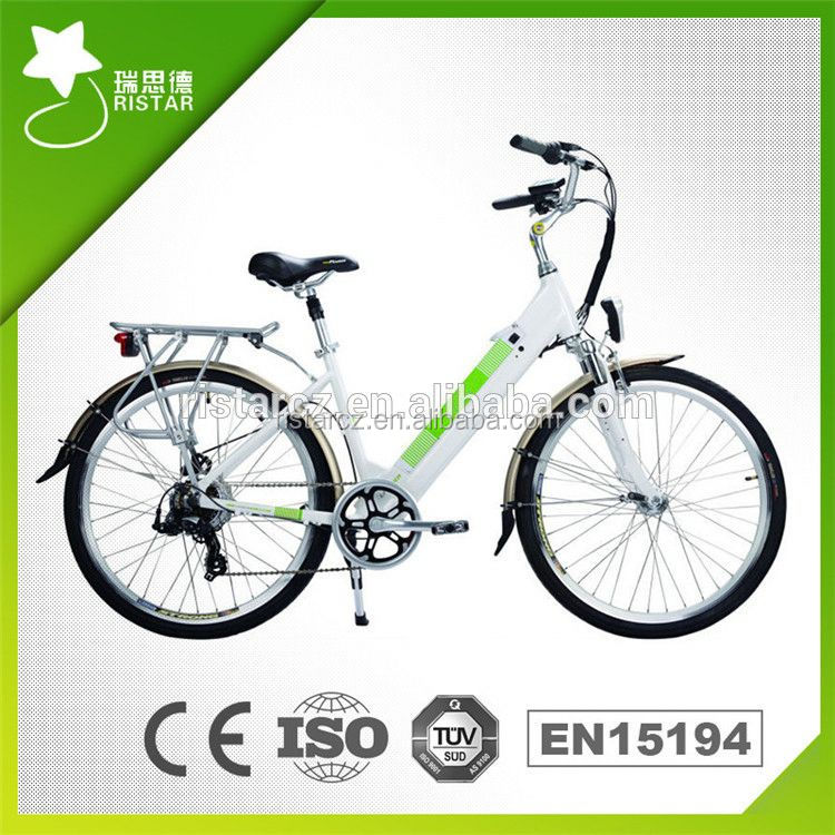 2015 New battery power electric bike strong electric bike, solar electric bike power bank charger, green power electric bike